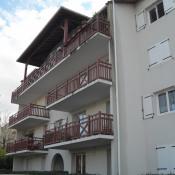 Salies de Béarn, Appartement 3 pièces, 65 m2