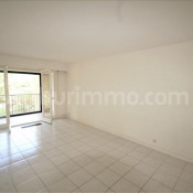 Vente appartement Frejus 148 400€ - Photo 2