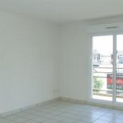 vente Appartement 3 pièces Yvetot