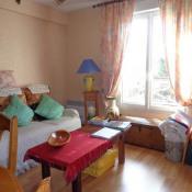 vente Appartement 3 pièces Saint-Arnoult-en-Yvelines