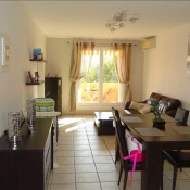 Vente appartement Nice 263 000€ - Photo 1
