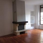 Location appartement Caen 660€ CC - Photo 3