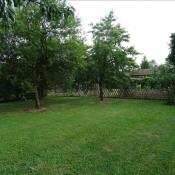 Romanèche Thorins, 700 m2