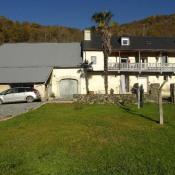 vente Maison / Villa 7 pièces 10 Mn de Lourdes