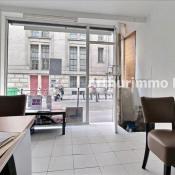 Paris 10ème, 27 m2
