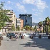 Spanien, Wohnung 4 Zimmer, 113 m2