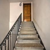 vente Maison / Villa 3 pièces L'Arbresle
