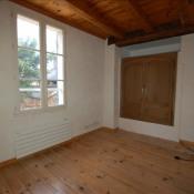 Vente maison / villa Maule 243500€ - Photo 4