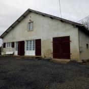 Pomarez, Maison / Villa 4 pièces, 115 m2