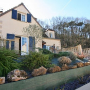 vente Maison / Villa 5 pièces St Cheron