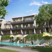 Les jardins de la pinède - Avignon