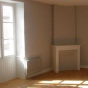 location Maison / Villa 2 pièces Niort