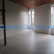 location Appartement 5 pièces Epernay