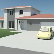 1 Clermont 100 m²