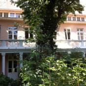 vente de prestige Maison / Villa 7 pièces Paris 5ème