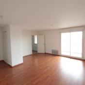 location Appartement 4 pièces Saint-Nazaire