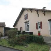 Habas, Maison / Villa 7 pièces, 243 m2