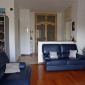 Mombello di Torino, Appartement 4 pièces, 120 m2