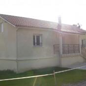 location Maison / Villa 4 pièces Ginestet