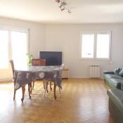 Villeurbanne, Appartement 3 pièces, 68 m2