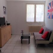 Valence, Appartement 3 pièces, 65 m2