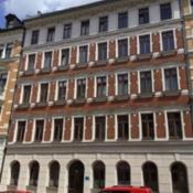 Lipsia, Appartamento 3 stanze ,