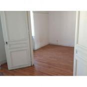 vente Appartement 4 pièces Mulhouse