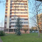 vente Appartement 4 pièces Le Mee sur Seine