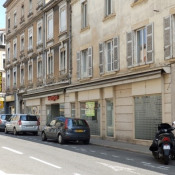 location Local commercial Villefranche sur Saone