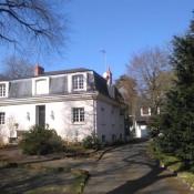 vente de prestige Maison / Villa 9 pièces Blois