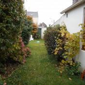location Maison / Villa 5 pièces Wasquehal