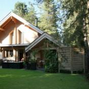 location Maison / Villa 4 pièces Bray en Val