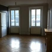 vente Appartement 4 pièces St Claude