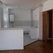 location Appartement 4 pièces La Fere