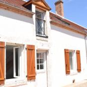 location Maison / Villa 3 pièces Olivet