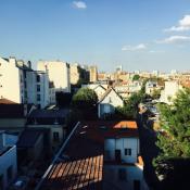 vente Appartement 2 pièces Asnieres sur Seine