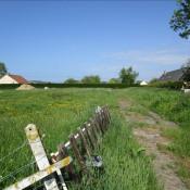 Vente terrain Fecamp 61000€ - Photo 1