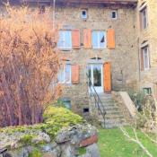 Vente maison / villa Viverols