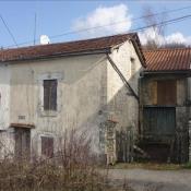 vente Maison / Villa 2 pièces Champagnac de Belair