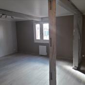 vente Appartement 3 pièces Castres