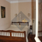 Vente maison / villa Sete 345000€ - Photo 9