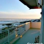 La Venezia, Appartement 5 pièces, 130 m2