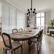 Bordeaux, Appartement 4 pièces, 166 m2