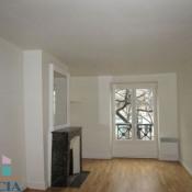 Paris 11ème, Appartement 2 pièces, 42,42 m2