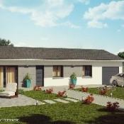 Maison avec terrain Belmont-d'Azergues 80 m²