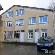 Rouen, 557 m2