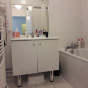 Rental apartment Combs la ville 720€ CC - Picture 6
