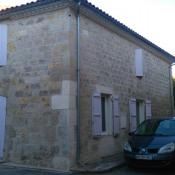 location Maison / Villa 3 pièces Prayssas