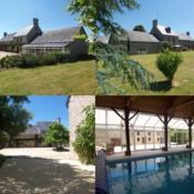Vente maison / villa Tremblay