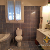 Vente maison / villa Sarcelles 355 000€ - Photo 6